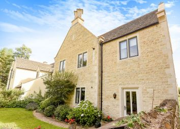 Thumbnail 2 bed property for sale in Mill Place, Barton Lane, Cirencester