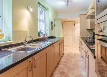 Thumbnail 4 bed semi-detached house for sale in High Street, Bishop Auckland, County Durham