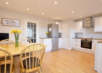 Thumbnail 3 bed terraced house for sale in The Bassetts, Stroud, Gloucestershire