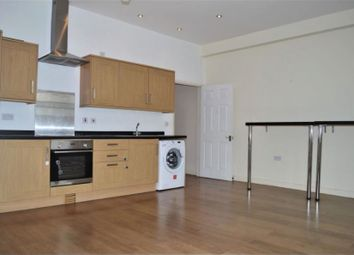 Thumbnail 2 bed detached house to rent in Deptford Broadway, London