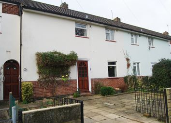 Thumbnail 2 bed terraced house to rent in Truro Walk, Tonbridge