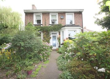 Thumbnail 3 bed property for sale in Adelaide Road, Seaforth, Liverpool