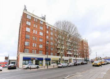 Horn Lane, Acton W3. 1 bed flat