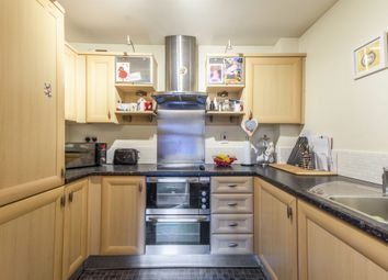 Thumbnail 2 bedroom flat for sale in Bellflower Close, Whitwood, Castleford
