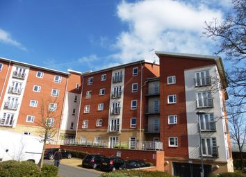 Thumbnail 2 bed property to rent in The Observatory, Boundary Road, Erdington
