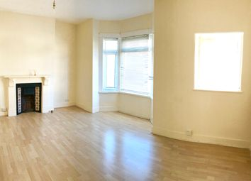 Thumbnail 2 bed flat to rent in Stuart Road, Thornton Heath