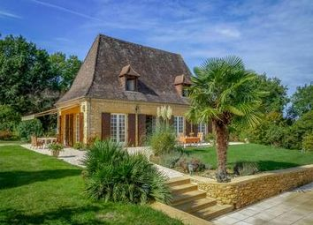 Thumbnail 4 bed villa for sale in Siorac-En-Perigord, Dordogne, France