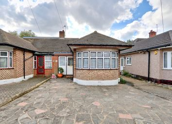 Thumbnail 2 bed semi-detached bungalow for sale in Whitby Road, Ruislip