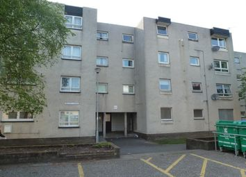Thumbnail 1 bed flat to rent in Princes Court, Ayr