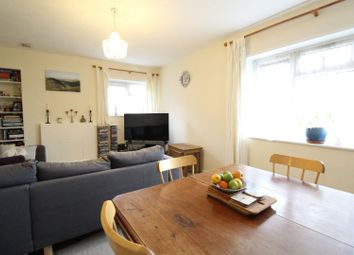 2 bed flat for sale in Shernhall Street, London E17