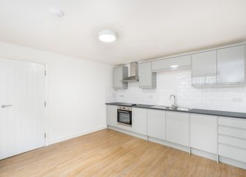 Thumbnail 2 bedroom flat to rent in Bromfield Street, London