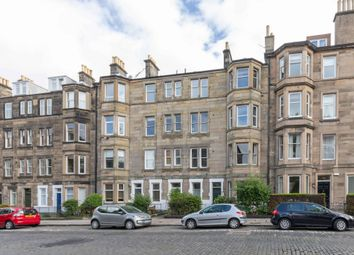 Thumbnail 1 bed flat for sale in East Claremont Street, Bellevue, Edinburgh