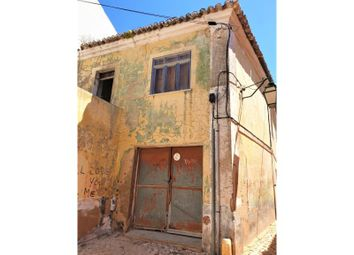 Thumbnail 5 bed detached house for sale in Silves, Silves, Faro
