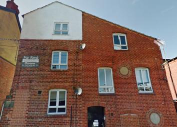 Thumbnail 2 bed flat to rent in Devon Road, Leeds