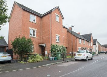 Thumbnail 2 bed flat to rent in Court View, Stonehouse