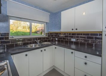 Thumbnail 1 bedroom flat for sale in The Ridings Lowfield Road, Anlaby, Hull