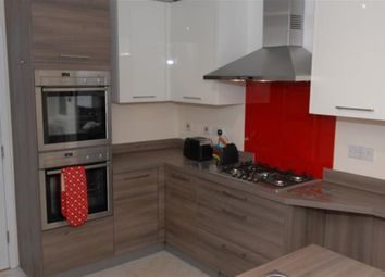 Thumbnail 1 bed property to rent in Straight Road, Colchester