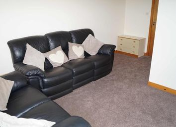 Thumbnail 3 bed flat to rent in St. Andrews Court, Aberdeen