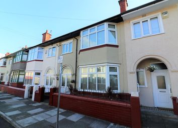 Thumbnail 3 bed property for sale in Dinmore Road, Wallasey