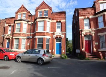2 bed flat to rent in Balliol Road, Bootle L20
