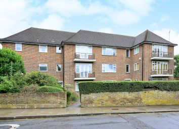 Thumbnail 2 bed flat to rent in Queens Walk, Ealing