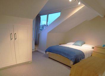 Thumbnail Room to rent in 11 Salisbury Terrace, Armley, Leeds LS12, Leeds,