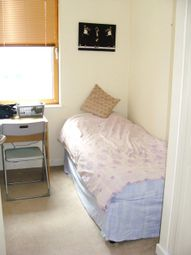 Thumbnail Room to rent in Popes Lane, Ealing