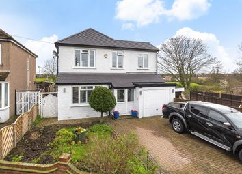4 bed detached house for sale in The Drive, Erith DA8