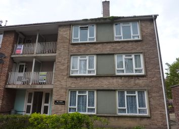 Thumbnail 2 bed flat to rent in Mill Street, Dorchester