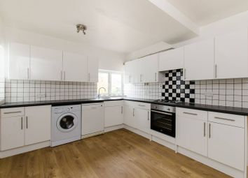 Thumbnail 4 bed semi-detached house to rent in Stanford Road, London