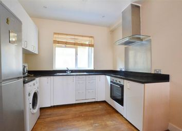 2 bed maisonette to rent in Angel Court, Lewisham, London SE13