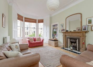 Thumbnail 3 bed flat for sale in 15 (1F1) Woodburn Terrace, Morningside