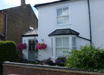 Thumbnail 2 bed semi-detached house for sale in Adrian Road, Abbots Langley, Hertfordshire