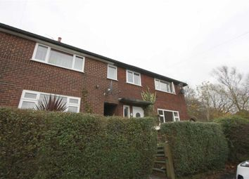 Thumbnail 3 bed terraced house to rent in Stanworth Avenue, Breightmet, Bolton