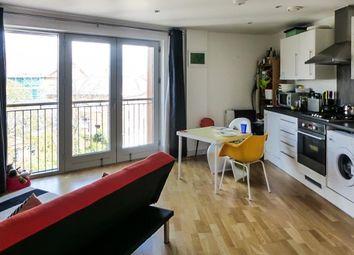 Thumbnail 2 bedroom flat to rent in Castle Quay, Castle Lane, Bedford