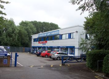 Thumbnail Office to let in Eastern Avenue, Gloucester