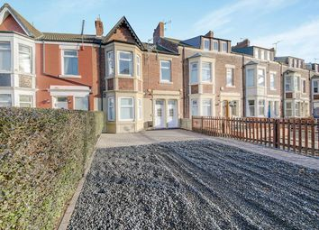 Thumbnail 4 bed flat to rent in George Road, Wallsend