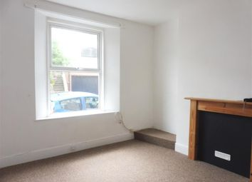 Thumbnail 2 bedroom property to rent in Pennsylvania Road, Torquay