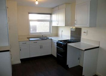 Thumbnail 3 bedroom terraced house to rent in Stagsden, Orton Goldhay, Peterborough