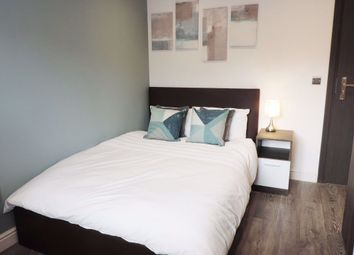 Thumbnail Room to rent in Star Road, Peterborough