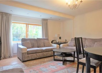 Thumbnail 3 bed maisonette for sale in 8 Muir Road, Hackney