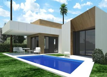 Thumbnail Land for sale in Moraira, Alicante, Costa Blanca. Spain
