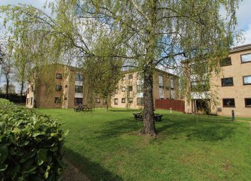 Thumbnail 1 bedroom flat for sale in Diana Court, Avenue Road, Erith