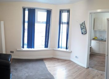 Thumbnail 3 bedroom semi-detached house to rent in Mornington Crescent, Fallowfield, Manchester