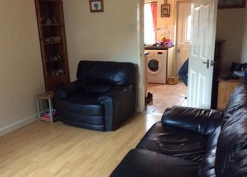 Thumbnail 2 bed terraced house to rent in Oswald Mews, Oswald Place, Oswestry, Shropshire