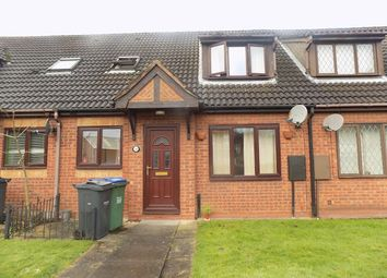 Thumbnail 1 bed property for sale in Steven Drive, Bilston