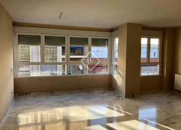 Thumbnail 2 bed apartment for sale in Spain, Valencia, Valencia City, El Pla Del Real, Val9775