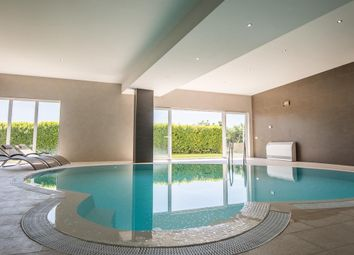 Thumbnail Villa for sale in 105, Split, Croatia
