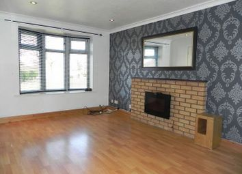 3 bed property to rent in 11 Brendon, Wilnecote, Tamworth, Staffordshire B77