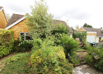 Thumbnail 2 bed bungalow for sale in Achilles Close, Hemel Hempstead